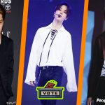 Who is The Most Stylish Kpop Idol 2021
